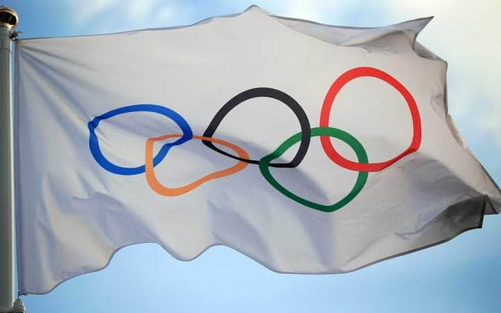 First Ever Olympic Virtual Series Inaugurated