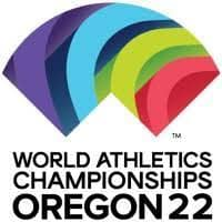 Oregon22 Time Table Revealed Today