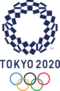 Athletes May Undergo Saliva COVID Testing Every Day At The Tokyo Olympic Games