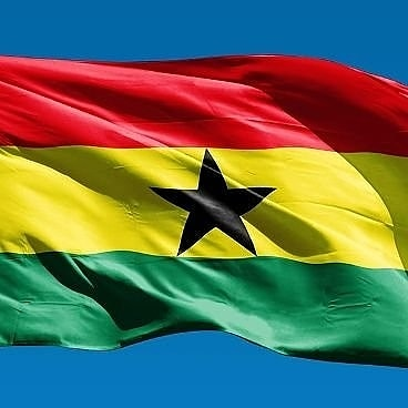 Updated List of Upcoming Races in Ghana