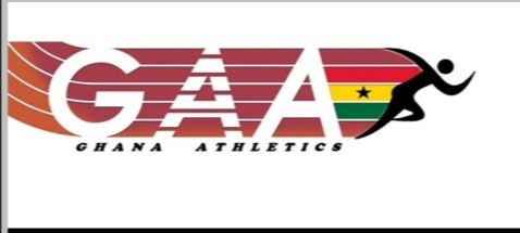 Breaking news: Ghana Athletics Appeals For Urgent Support Ahead Of Tokyo