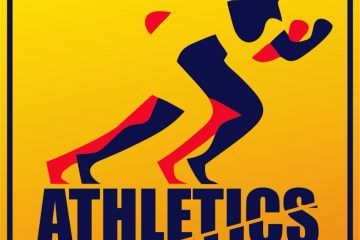 The Training Guide For Beginner's and Amateur's Athletes
