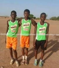 I HAVE BEEN SIDELINED AND NEGLECTED – UPPER EAST COACH SULE MOHAMMED